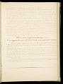 View Cahier de Theorie 1848 digital asset number 35
