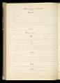 View Cahier de Theorie 1848 digital asset number 36