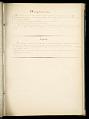 View Cahier de Theorie 1848 digital asset number 39