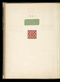 View Cahier de Theorie 1848 digital asset number 3