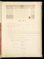 View Cahier de Theorie 1848 digital asset number 4