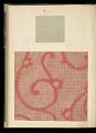 View Cahier de Theorie 1848 digital asset number 5