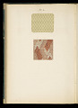 View Cahier de Theorie 1848 digital asset number 7