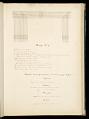 View Cahier de Theorie 1848 digital asset number 8
