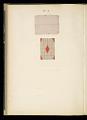 View Cahier de Theorie 1848 digital asset number 9