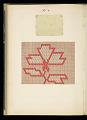 View Cahier de Theorie 1848 digital asset number 11
