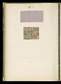 View Cahier de Theorie 1848 digital asset number 13