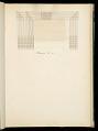 View Cahier de Theorie 1848 digital asset number 14