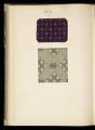 View Cahier de Theorie 1848 digital asset number 15