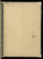 View Cahier de Theorie 1848 digital asset number 18