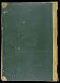 View Cahier de Theorie 1848 digital asset number 19