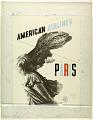 "View Design for ""American Airlines, Paris"" digital asset number 1"