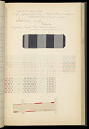 View Weaver's thesis book digital asset number 176