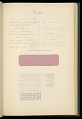 View Weaver's thesis book digital asset number 220