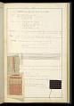 View Montage a Planchette digital asset number 199