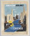 """View Design for """"Chicago"""" digital asset number 1"""
