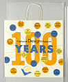 View Celebrating 100 Years, Cooper-Hewitt, National Design Museum digital asset number 0