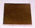 View Tile digital asset number 1