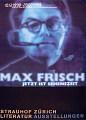 View Max Frisch digital asset number 1