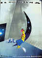View Il Mondo della Luna digital asset number 1