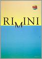 View Rimini digital asset number 1