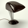 View Model 114 Desk Lamp digital asset number 1