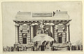 View Design for Temple of Justice or Temple of Immortality digital asset number 0
