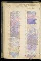 View Sample book digital asset number 191