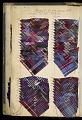 View Sample book digital asset number 17