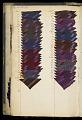 View Sample book digital asset number 19