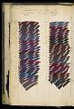 View Sample book digital asset number 23