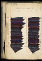 View Sample book digital asset number 33