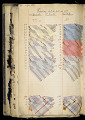 View Sample book digital asset number 75