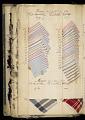View Sample book digital asset number 83