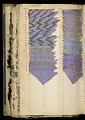 View Sample book digital asset number 93