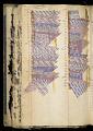 View Sample book digital asset number 97