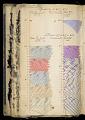 View Sample book digital asset number 101