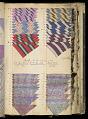 View Sample book digital asset number 102