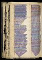 View Sample book digital asset number 103