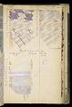 View Sample book digital asset number 169