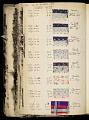 View Sample book digital asset number 184