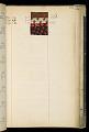 View Sample book digital asset number 185