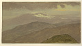 View Landscape, Jamaica digital asset number 1