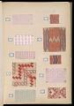 View Systeme de la Mecanique a la Jacquard digital asset number 186