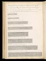 View Systeme de la Mecanique a la Jacquard digital asset number 254