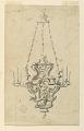 View Design for an Altar Lamp digital asset number 1