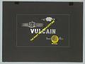 View Design for an Advertisement, Vulcain digital asset number 1