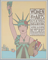 View Women and the Arts in the 1920s, Paris & New York digital asset number 1