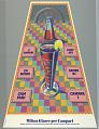 View Milton Glaser per Campari, No. 1 digital asset number 1