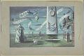 View Design for Wall Mural: Bigelow-Sanford Carpet Company Showroom digital asset number 1